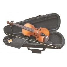 Prima P-300 4/4 Скрипка в комплекте 4/4