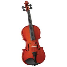 Cervini HV-150 Novice Violin Outfit Скрипка 1/2 в комплекте