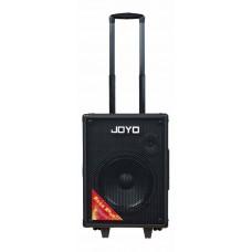 Joyo JPA-863 Portable Rechargeable Amp Комбоусилитель универсальный уличный автономный
