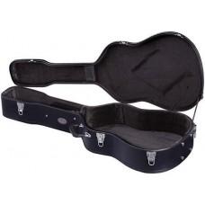 Gewa Arched Top Economy Кейс для акустической гитары