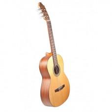 Prudencio Saez 002A Cedar Гитара классическая