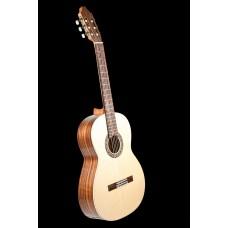 Prudencio Saez 4A Spruce Гитара классическая
