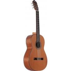 Prudencio Saez 006 Гитара классическая