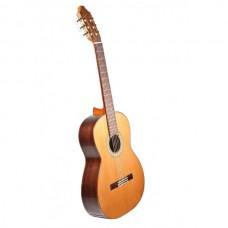 Prudencio Saez 12 Гитара классическая