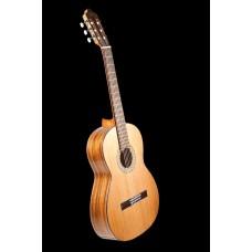 Prudencio Saez 032 Гитара классическая