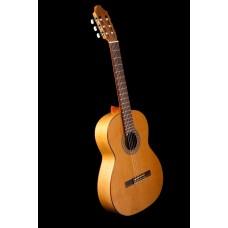 Prudencio Saez 010 Гитара классическая