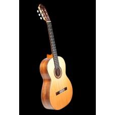 Prudencio Saez 020 Гитара классическая