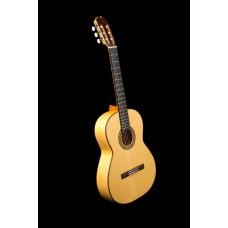 Prudencio Saez 022 Гитара фламенко