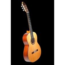 Prudencio Saez 033 Гитара классическая