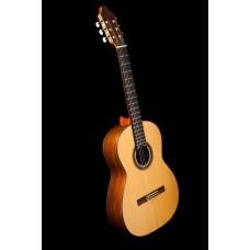Prudencio Saez 034 Гитара классическая
