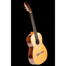 Prudencio Saez 130 Гитара классическая