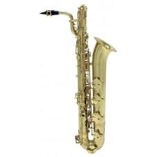 Roy Benson BS-302 Саксофон баритон Eb