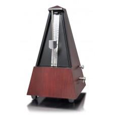 Joyo JM-69 Wood Mechanical Metronome механический метроном