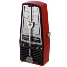 Wittner 824 Taktell Junior ruby Метроном механический