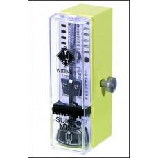 Wittner 882051 Taktell Super-mini ivor Метроном механический