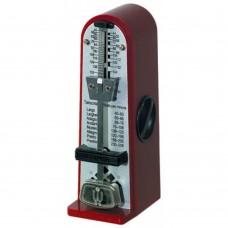 Wittner 890141 Taktell Piccolino ruby Метроном механический