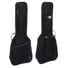 Gewa Basic 5 Classic 4/4 Black Чехол для классической гитары 4/4