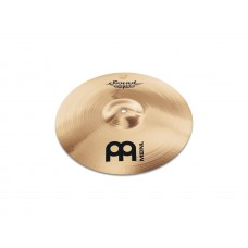 Meinl SC14MSW-B Soundcaster Custom Medium Soundwave Hihat Тарелки хай-хэт 14