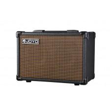 Joyo AC-20 Acoustic Amplifier Комбоусилитель для акустической гитары