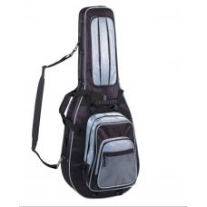 Gewa Ambiente Softcase Кейс для классической гитары облегченный