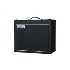 Joyo 112PQ Guitar Speaker Cabinet Кабинет гитарный закрытый