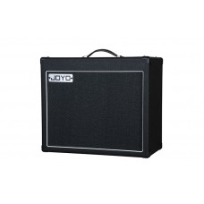Joyo 112V Guitar Speaker Cabinet Кабинет гитарный закрытый