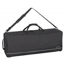 Gewa Alto Saxophone Case Легкий кофр для альт-саксофона с рюкзачными лямками