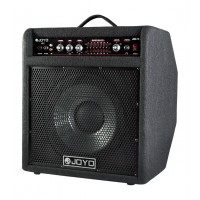 Joyo JBA-70 Bass Amplifier Комбоусилитель для бас-гитары