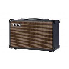 Joyo AC-40 Acoustic Amplifier Комбоусилитель для акустической гитары