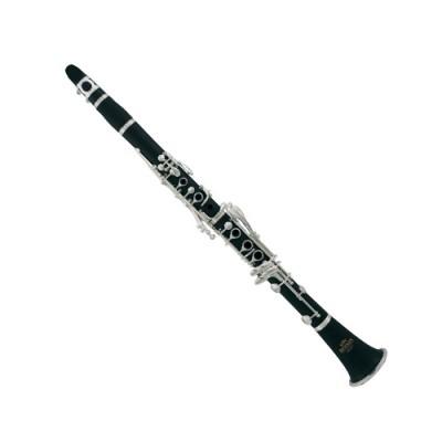 Roy Benson CB-217 Кларнет композитный Bb