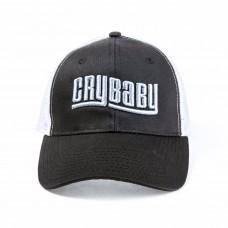 Dunlop DSD20-42 CRY BABY TRUCKER HAT Фирменная бейсболка
