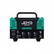 Joyo BantamP Atomiс Усилитель для электрогитары гибридный