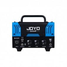 Joyo Bantamp BlueJay Усилитель для электрогитары гибридный