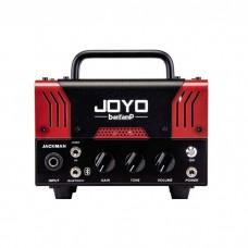 Joyo Bantamp Jackman Усилитель для электрогитары гибридный