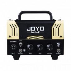 Joyo Bantamp Meteor Усилитель для электрогитары гибридный