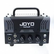 Joyo Bantamp Zombie Усилитель для электрогитары гибридный