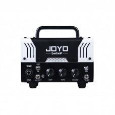 Joyo Bantamp VIVO Усилитель для электрогитары гибридный