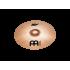 Meinl MB8 14/16/20 Комплект тарелок