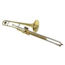 Roy Benson VТ-227 Тромбон-тенор помповый Bb