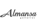 Almansa Guitars