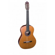 Almansa 401 OP Cadete Гитара классическая 3/4