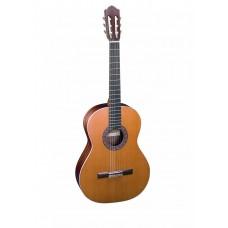 Almansa 401 Senorita Гитара классическая 7/8