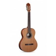 Almansa 400 Nature Гитара классическая