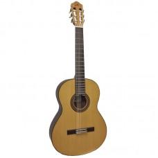 Almansa 403 OP Гитара классическая
