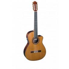 Almansa 459 CW E2 Гитара классическая электроакустическая