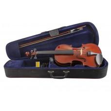 Prima P-100 406 мм Альт скрипичный в комплекте