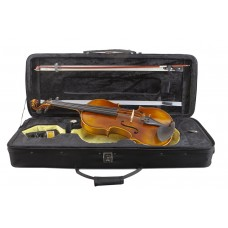 Prima P-480 406 мм Альт скрипичный в комплекте