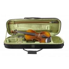 Prima P-480 4/4 Скрипка в комплекте 4/4