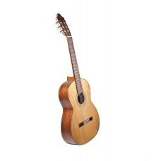 Prudencio Saez 016 Гитара классическая