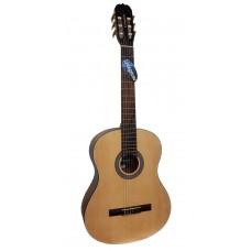Livingstone C-100 NA Гитара классическая